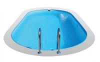 Жара - иконка «бассейн» в Эртиле