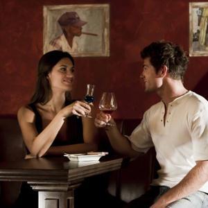 Рестораны, кафе, бары Эртиля