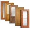 Двери, дверные блоки в Эртиле
