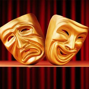 Театры Эртиля