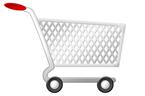 Санги Стиль - иконка «продажа» в Эртиле